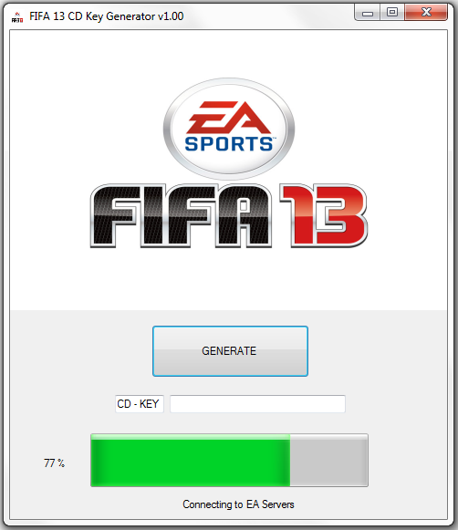 FIFA MANAGER 2009 PRODUCT SERIAL KEY WORKING 2014 …