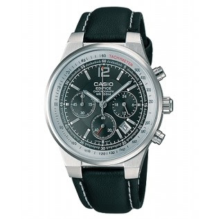 Casio Edifice EF-500L-1A