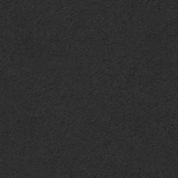"""Black Concrete"", Seamless Web Texture"