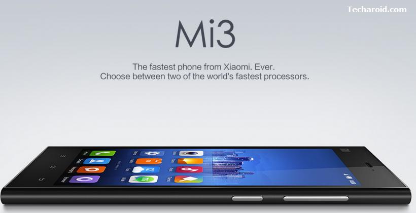 Xiaomi-Mi-3-Android-Kitkat-4.3-Smart-Phone
