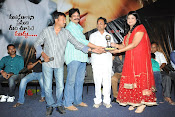 24 by love audio release-thumbnail-15