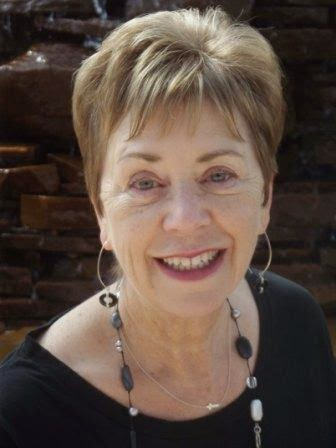 Sydney Avey, Author