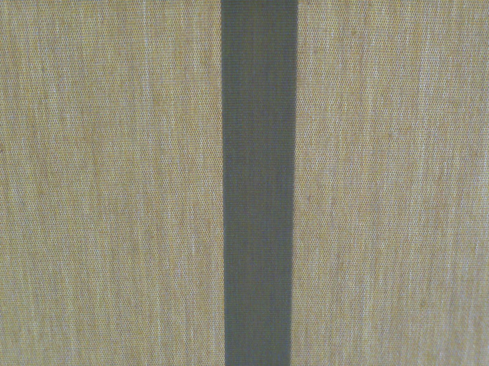 Tende da sole a torino m f 01119714234 tessuti di - Tessuti per tende da cucina ...