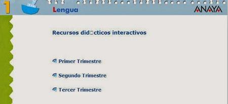 http://www.juntadeandalucia.es/averroes/centros-tic/41009470/helvia/aula/archivos/repositorio/0/57/html/datos/01_lengua/03_Recursos/lengua_rdi_trimes.htm