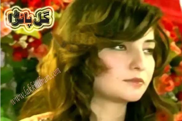 Gul Panra New Picture For Wallpapers