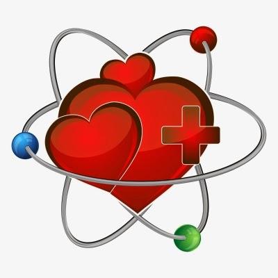 sms d 39 amour 2018 sms d 39 amour message voici comment utiliser la chimie des sentiments pour qu. Black Bedroom Furniture Sets. Home Design Ideas