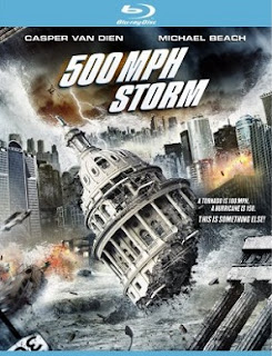 500 MPH Storm (2013) DVDRip Watch Online Download Free
