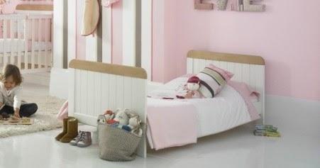 Colori pareti camerette design casa creativa e mobili ispiratori - Cameretta colore pareti ...
