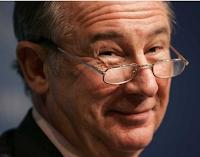 Los banqueros salvan sus cuabezas y sus ahorros, las personas son abandonadas a su suerte