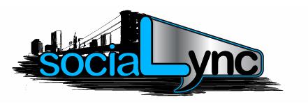 sociaLync