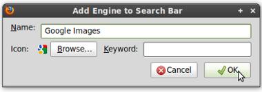 searchbar-googleimage