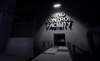 10 metodi di controllo della mente