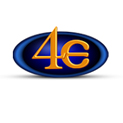 4E TV LIVE STREAMING