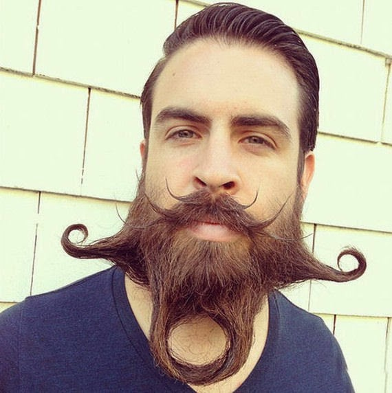 http://funkidos.com/pictures-world/funny-world/photos-of-funny-beards-and-mustaches