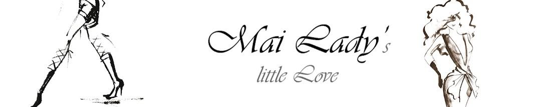 Mai Lady