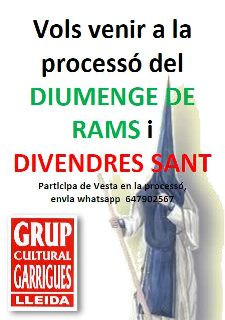 VOLS FER DE CONFRARE, TRUCAN'S 647902567