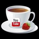 Mito Pessoal no YouTube!
