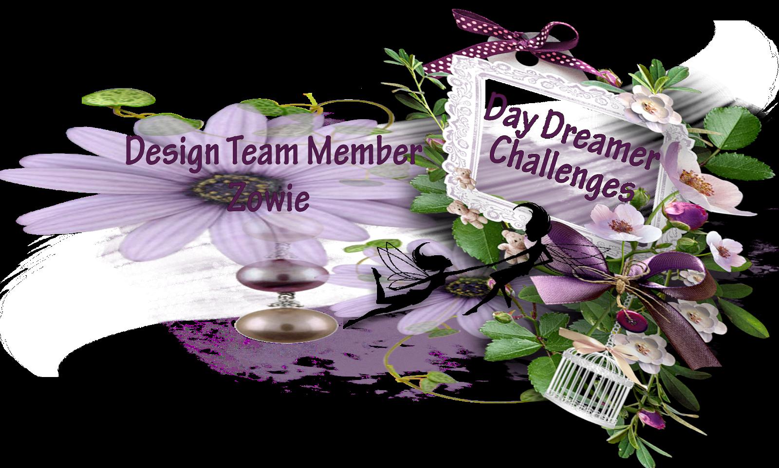 Previous Design Team