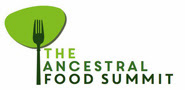Learn More About The Ancestral Food Summit