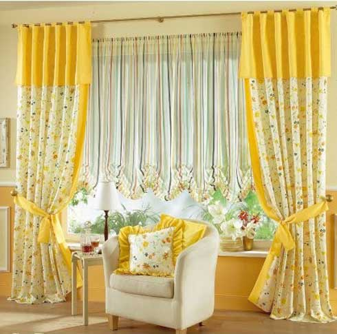Sale at Curtains by Rastogis