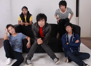 Band Armada Dituduh Plagiat