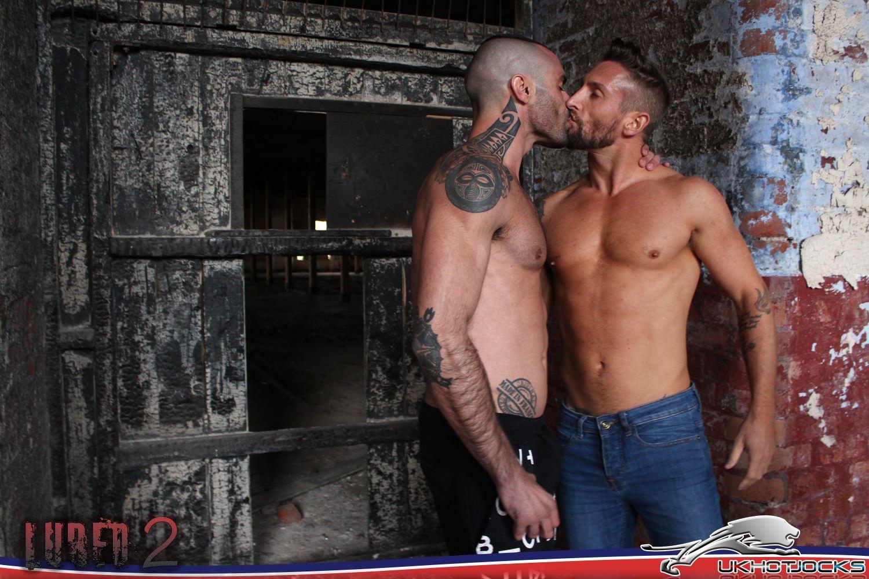 gay male massage houston