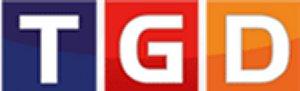 TGD TV Guadalajara España