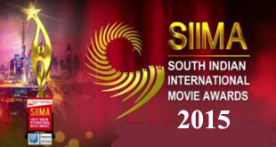 Watch Micromax SIIMA Awards 2015 Sun Tv 04-10-2015 Full Program Show HD Youtube Sun Tv 04th October 2015 Watch Online Free Download,