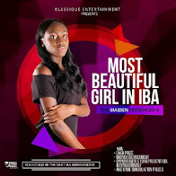 PHOTOS from Most Beautiful Girl In Iba 2016 Beauty Pageant