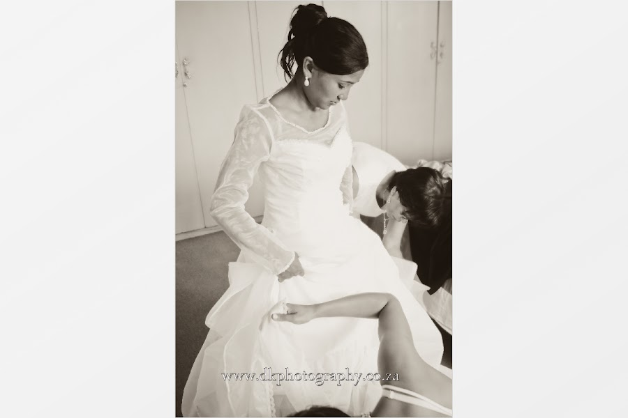 DK Photography Slideshow-207 Amwaaj & Mujahid's Wedding  Cape Town Wedding photographer