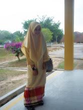 Farah Suziana