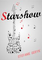 STARSHOW V PRODEJI!
