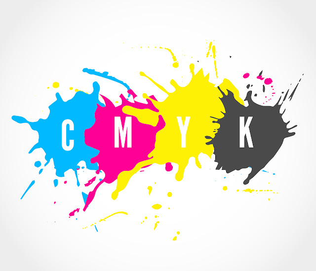 Remanufactured Printer Ink Cartridges: Why You Should Use Them