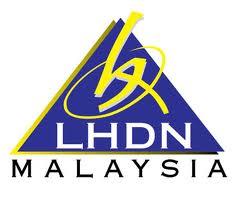 Jawatan Kosong Lembaga Hasil Dalam Negeri (LHDN) - 19 November 2012