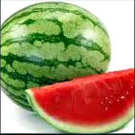 image19 Benefits of watermelon