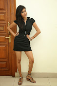 Sindhu Affan Latest Sizzling Photos-thumbnail-16