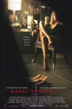Watch Basic Instinct 2 2006 Megavideo Movie Online