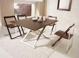 Muebles Plegables, Utiles y Prácticos