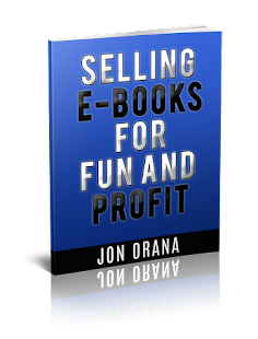 [FREE DOWNLOAD] How To Start A Simple Internet Business Selling e-Books!