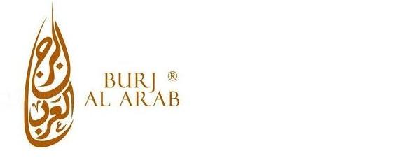 Burj Al Arab Blog