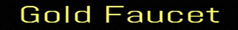 Bitcoiniaga-faucetgoldfaucetcom468x60.png