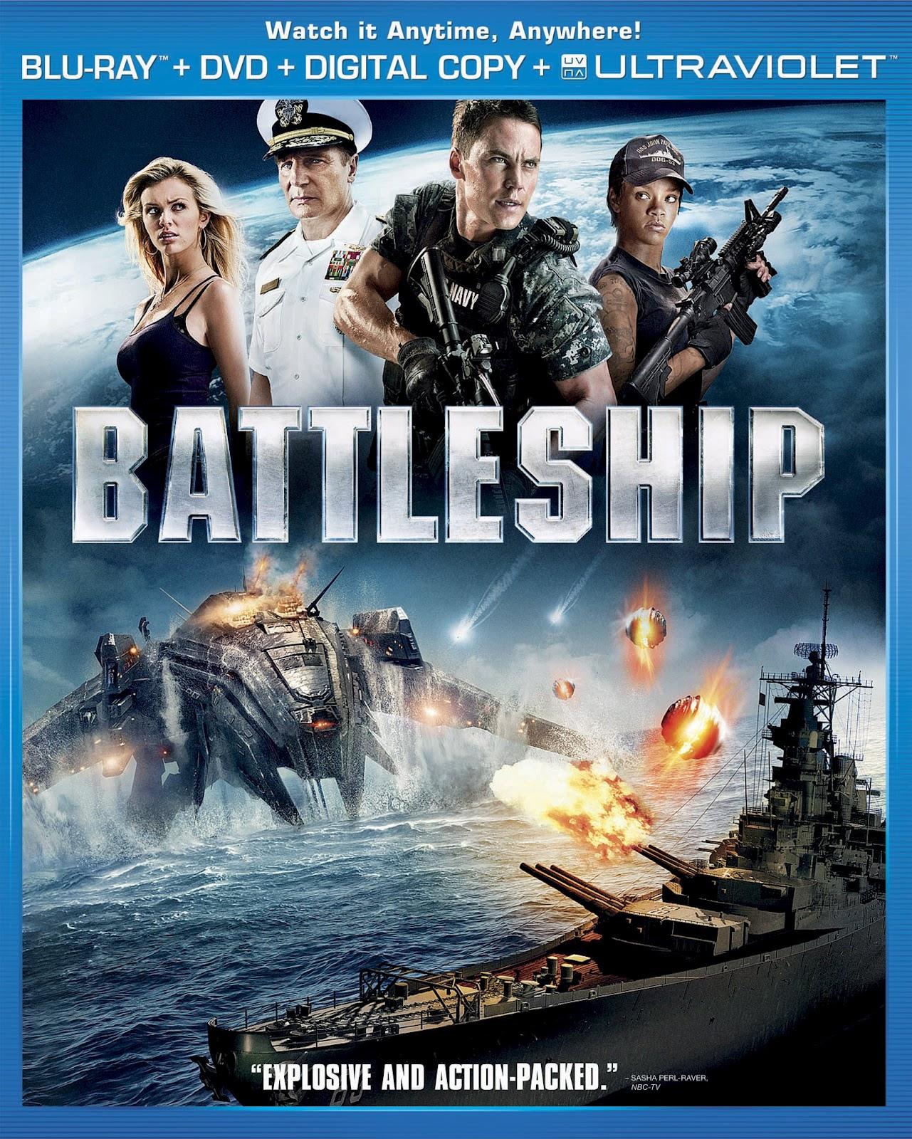 http://1.bp.blogspot.com/-SZLu1DKTKg8/UCRkWSprpOI/AAAAAAAADL0/v6nwb8sSePQ/s1600/battleship-blu-ray-cover-71.jpg