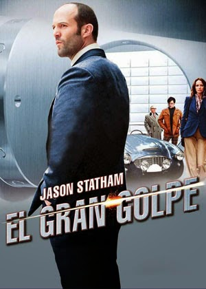 El Gran Golpe (2008)