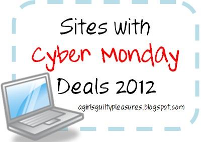 J jill cyber monday deals