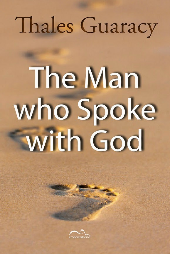 The Man Who Spoke with God