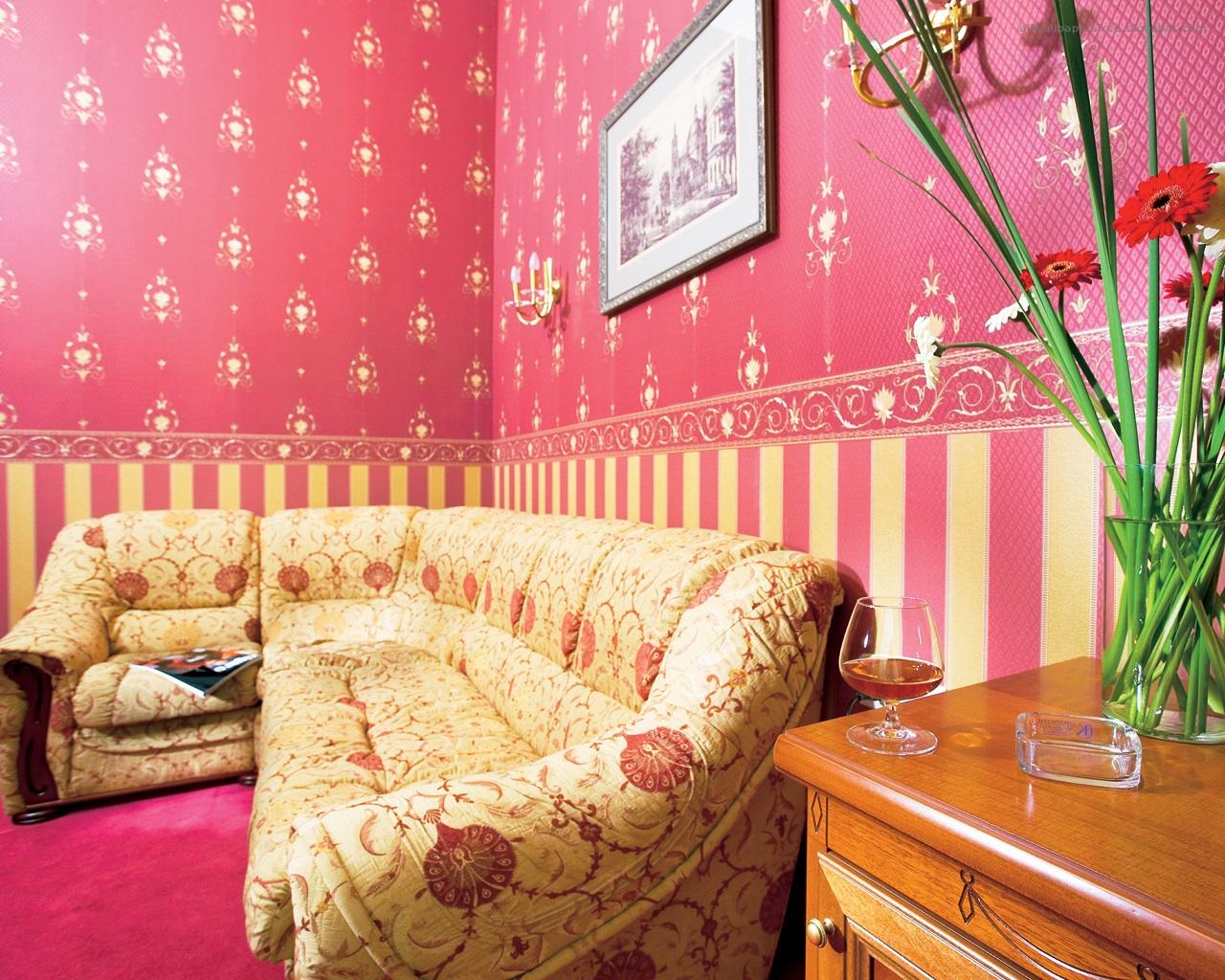 http://1.bp.blogspot.com/-SZOYjP1s-wI/UC0xUnmurNI/AAAAAAAAP0g/iJtZvUEC10E/s1600/Awesome+Hotels+Interior+Design+HD+%255Ballcoolwalls.blogspot.com%255D+Cool+Wallpapers+%252818%2529.jpg