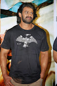 Rebel star Prabhas latest Photos at Basanthi event-thumbnail-15