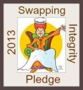 I TOOK THE PLEDGE! HAVE YOU?