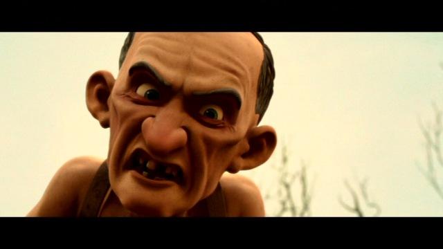 10 best halloween films