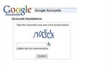 19 Most Funniest Captcha Codes Images Youve Ever Seen On The Web